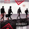 Cover for Runaway - Single