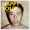 Cover for Happy Soup