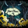 Cover for Dan Clews