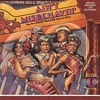Cover for Ain't Misbehavin' (Original Broadway Cast Recording)