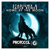 Cover for Howl at the Moon - Single