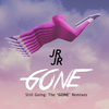Cover for Still Going: The Gone Remixes - EP