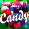 Cover for Candy