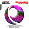 Cover for Seamless Sessions Crowd Pleasers - Ibiza Closing Party