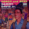 Cover for Porgy and Bess