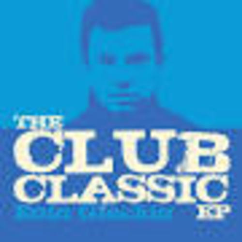 The Club Classic EP