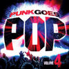 Cover for Punk Goes Pop, Vol. 4