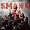 Cover for The Music of Smash