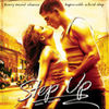 Cover for Step Up (Original Soundtrack)