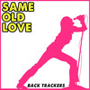 Cover for Same Old Love (Instrumental) - Single