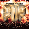 Cover for Punk Goes Pop, Vol. 6