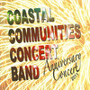 Cover for Coastal Communities Concert Band - 28th Anniversary Concert