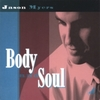 Cover for Body And Soul