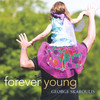 Cover for Forever Young