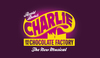 Cover for Charlie and the Chocolate Factory - The New Musical
