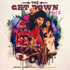 Cover for The Get Down Part II: Original Soundtrack From The Netflix Original Series