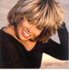 Artist Picture for Tina Turner