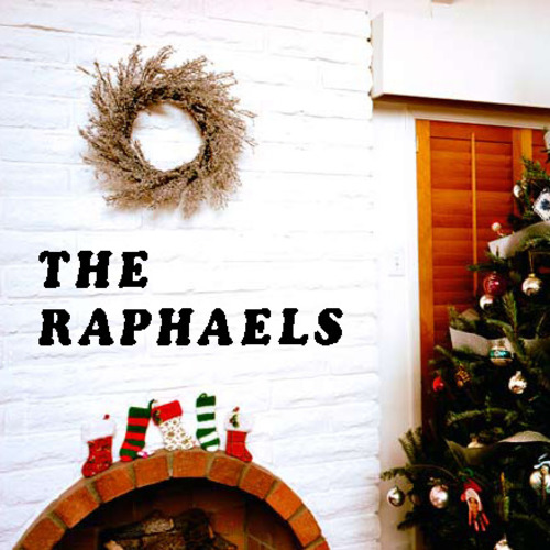 The Raphaels