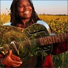 Artist Picture for Ruthie Foster