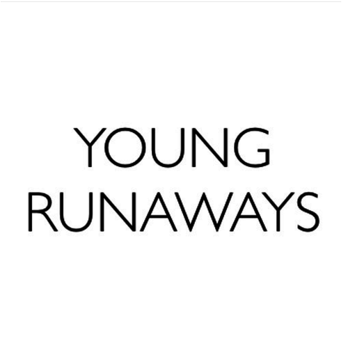 Young Runaways