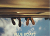 Artist Picture for Blue Boats