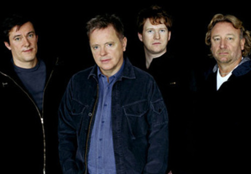 New Order
