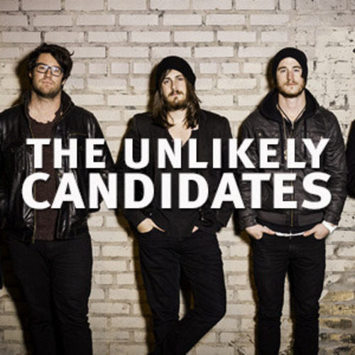 The Unlikely Candidates