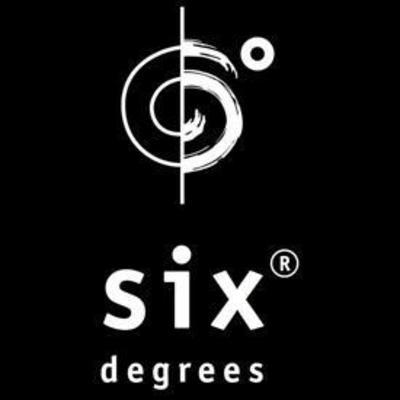 Six Degrees Records