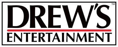 TUTM / Drew's Entertainment