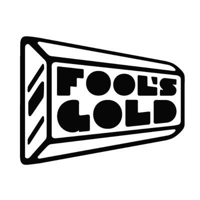 Fool's Gold Records